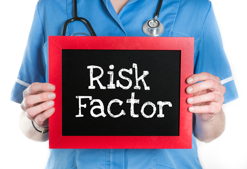 Risk factors in Childhood Cancer