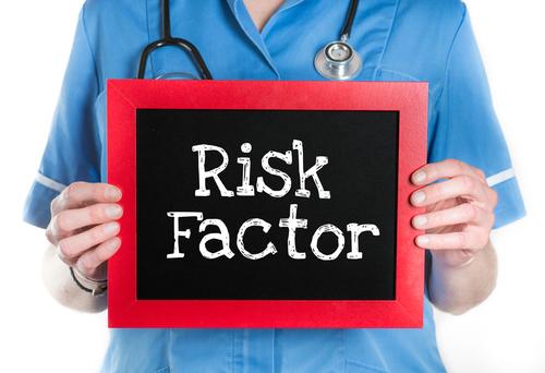 Risk factors in Childhood Cancer
